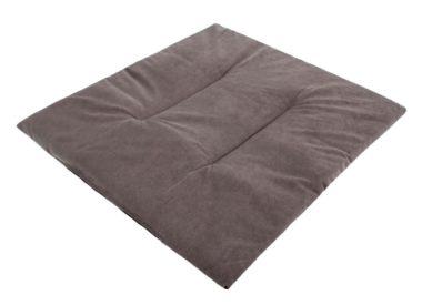 poduszka dla Cairn terriera