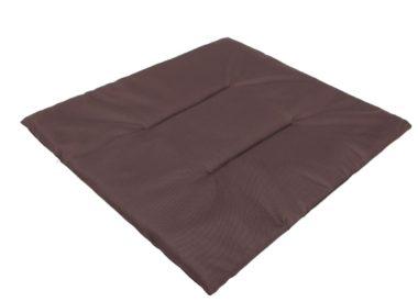 poduszka dla jack russell teriera