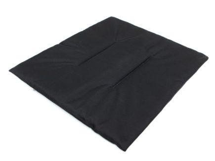 poduszka dla lhasa apso