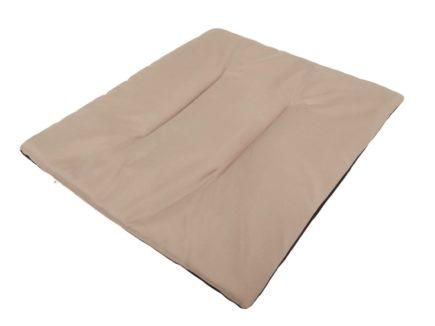 poduszka dla spaniela