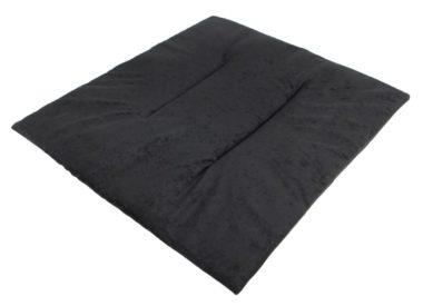 poduszka dla teriera szkockiego