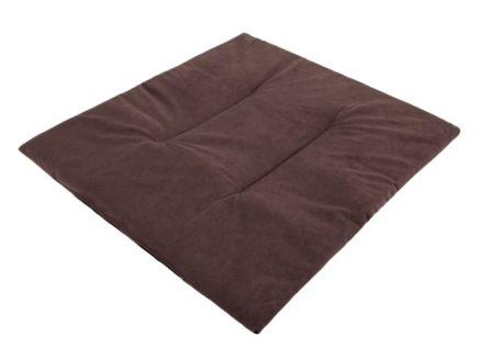 poduszka dla westa